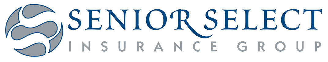 Senior Select Insurance Group
