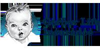gerber-life-insurance_logo_14956_widget_logo