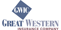 great-western-logo
