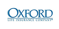 oxford life insurance