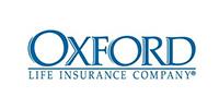 oxford life insurance