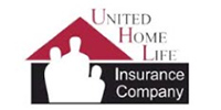 united home life insurance