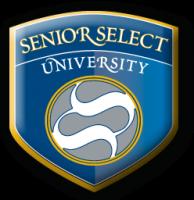 ssu_logo